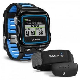 Garmin Gps Forerunner 920Xt Con Cardio