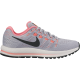 Nike Air Zoom Vomero 12 Wolf Grey/Black Donna
