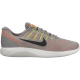 Nike Lunarglide 8 Dust/Black