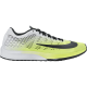 Nike Air Zoom Elite 9 Volt/Black