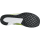 Nike Air Zoom Elite 9 Volt/Black