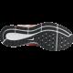 Nike Air Zoom Pegasus 33 Black/White