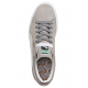Puma Suede Classic Sabbia/Bianco