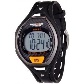 Timex Orologio Sleek Iman 50 Lap