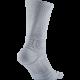 Nike Calzettone Ultimate Fligh Jo Grigio/Nero
