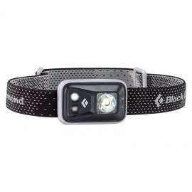 Black Diamond Lampada Spot 200 Aluminium