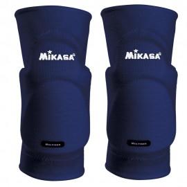 Mikasa Ginocchiera Volley Kobe Navy/White