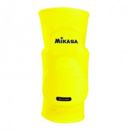 Mikasa Ginocchiera Volley Kobe Yellow/Black