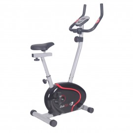 Get Fit Cyclette Magnetica Ride 251