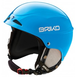 Briko Casco Pico Light Blue