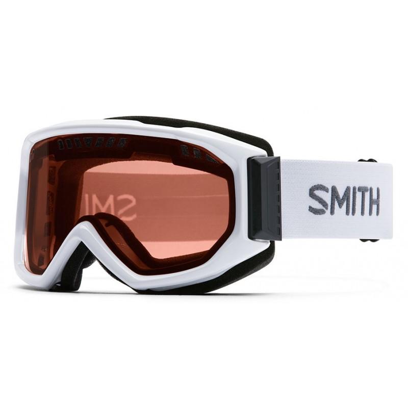 Smith Maschera Scope White