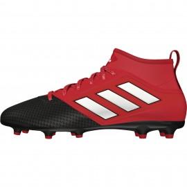 Adidas Ace 17.3 Primemesh Red/Black