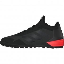 Adidas Ace 17 Nere