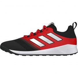 Adidas Ace Tango 17.2 TR Rosso/Bianco