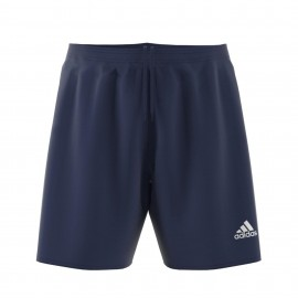 Adidas Short Parma 16 Team Blu