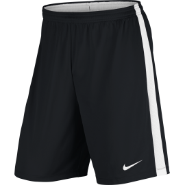 Nike Short Dry Academy  Black/White