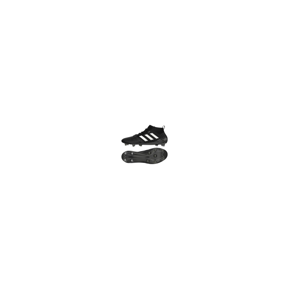 Adidas Ace 17.1 Blu