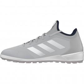 Adidas Ace Tango 17.2 Turf Grey/White