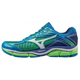 Mizuno Wave Enigma 6 Diva Blue/White