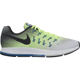 Nike Air Zoom Pegasus 33  Ghost Green/Black
