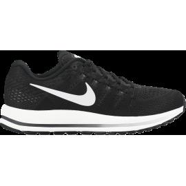Nike Air Zoom Vomero 12 Black/White
