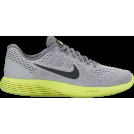 Nike Lunarglide 8  Wolf Grey/Anthracite