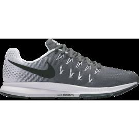 Nike Air Zoom Pegasus 33 Dark Grey/Black Donna