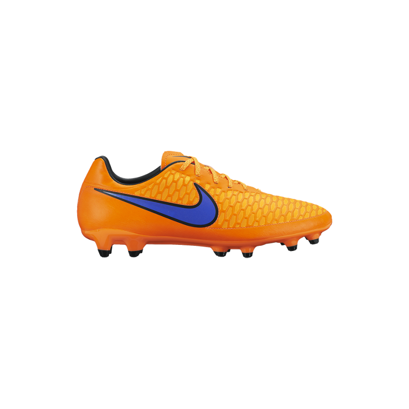 Nike Magista Onda Fg Arancio/Viola