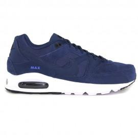 Nike Air Max Command Prm  Blu/Blu