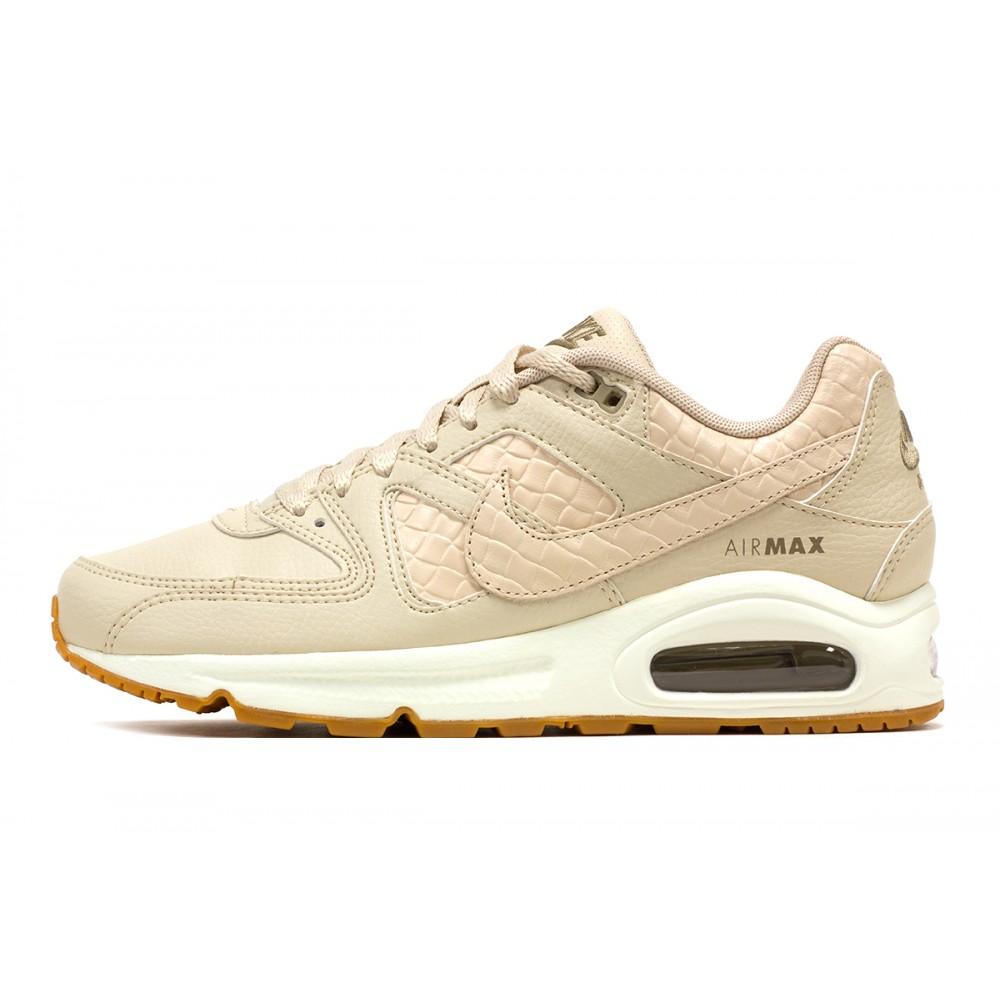 timeless design 4a18e 7bbe3 ... sneaker review cdb7d 62e97 nike air max donna sneaker store 00700 64f1a  Perfetto . ...