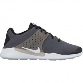 Nikearrowz  Grigio/Bianco Donna