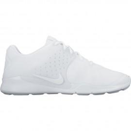 Nikearrowz  Bianco/Bianco Donna