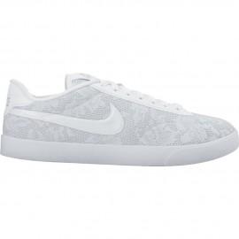 Nike Racquette 17  Bianco/Fiori Donna