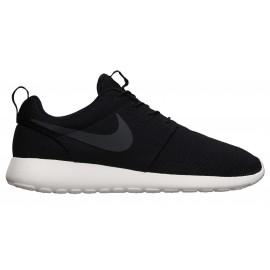 Nike Rosherun Nero/Nero