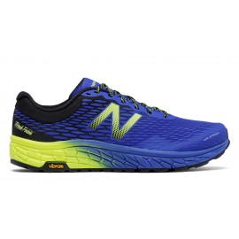 New Balance  Hierro V2  Electric Blue