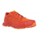 The North Face  Ultra Endurance  Exuberance Orange