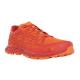 The North Face  Ultra Endurance  Exuberance Orange