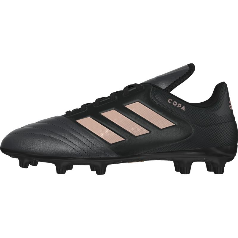 Adidas Copa 17.3 Fg Core/Black
