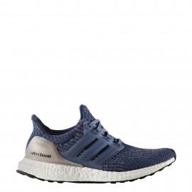 Adidas UltraBoost Donna Blu