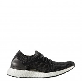 Adidas UltraBoost Donna Black/Onix
