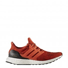 Adidas  Ultraboost  Energy/Black