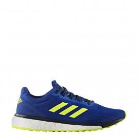Adidas Response LT Royal/Navy