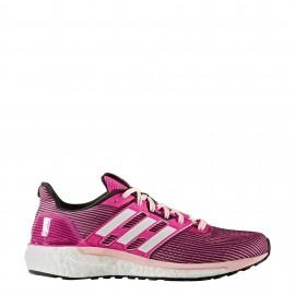 Adidas Supernova  Pink/Black Donna