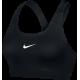 Nike Bra Pro Train Aa Nos Nero