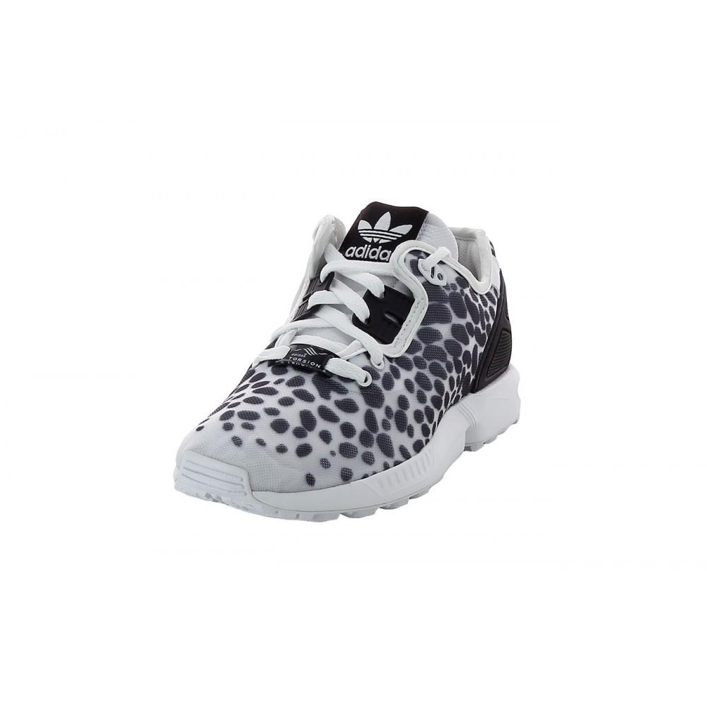 adidas zx flux 35 donna
