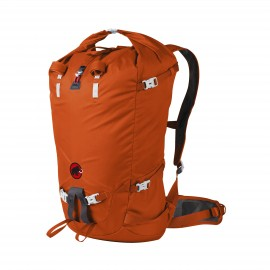 Mammut Zaino Trion Light 28+ Dark Orange
