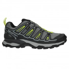 Salomon Scarpa X Ultra 2 Gtx Quiet Shade
