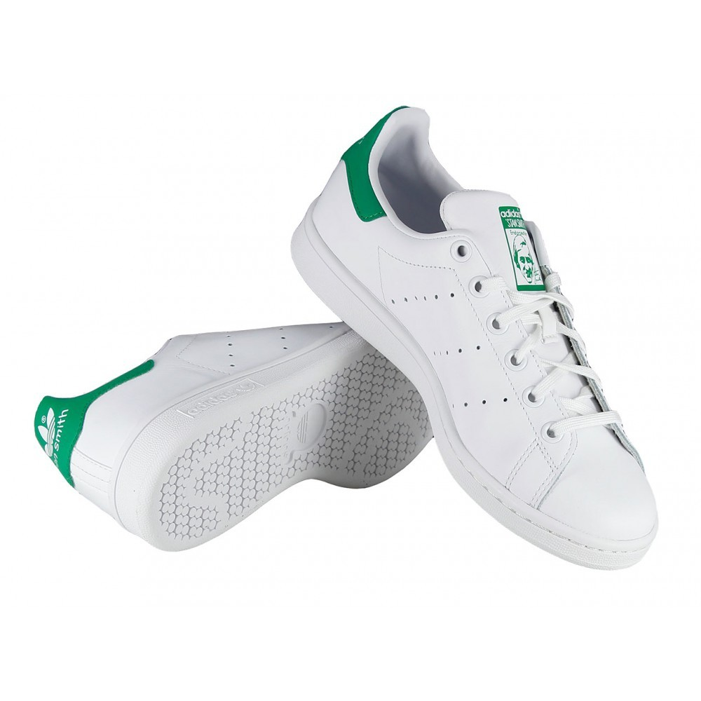 huge selection of b448a d3e78 adidas stan smith 2 arancione