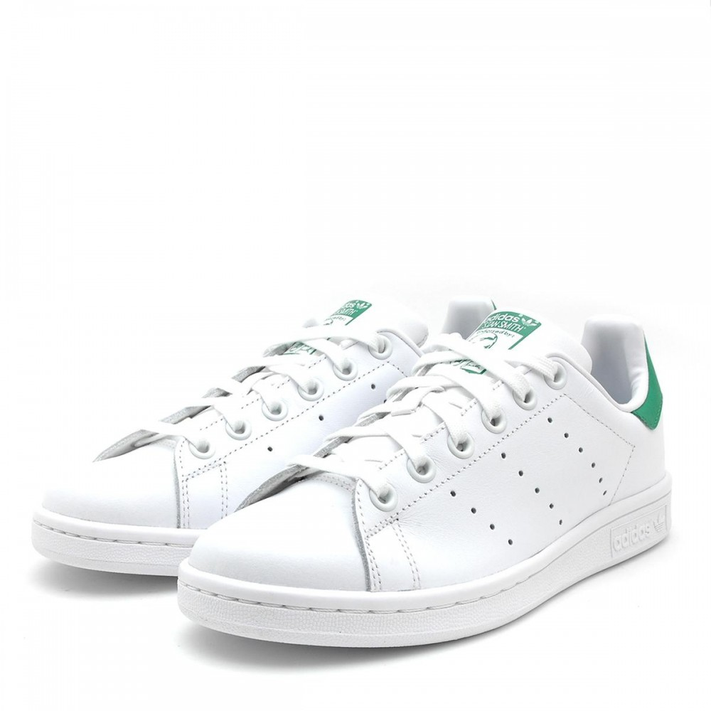 reputable site ba553 810e7 adidas stan smith bambino prezzo basso