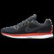 Nike Air Zoom Pegasus 34 Blue Fox/Black